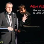 Gala Star 2012 (1)