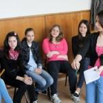 Joc cercetasesc la Colegiul Mihai Eminescu (5)