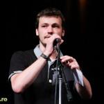 Krem aka Razvan Alexe (24)