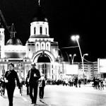 Noaptea de inviere - paste Bacau 2012 (12)