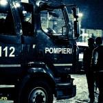 Noaptea de inviere - paste Bacau 2012 (2)