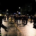 Noaptea de inviere - paste Bacau 2012 (3)