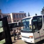 Photo 02.04.2012, 14 19 17