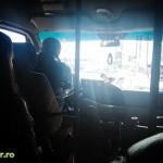 Photo 02.04.2012, 15 32 57