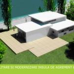 Proiect modernizare insula de agrement bacau (10)
