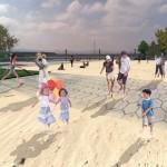 Proiect modernizare insula de agrement bacau (2)