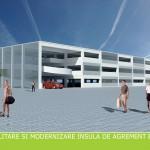 Proiect modernizare insula de agrement bacau (5)