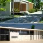 Proiect modernizare insula de agrement bacau (6)