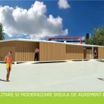 Proiect modernizare insula de agrement bacau (8)
