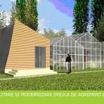 Proiect modernizare insula de agrement bacau (9)