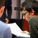 Seminarul De noi depinde viata lor - impreuna desenam viitorul (1)