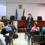 Seminarul De noi depinde viata lor - impreuna desenam viitorul (2)