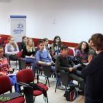 Seminarul De noi depinde viata lor - impreuna desenam viitorul (4)