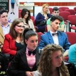 Seminarul De noi depinde viata lor - impreuna desenam viitorul (5)