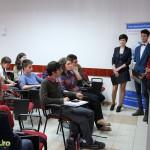Seminarul De noi depinde viata lor - impreuna desenam viitorul (7)
