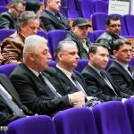 Semnare contracte europene bacau  (2)