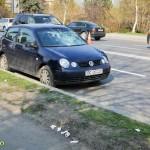 accident pieton bacau parcul cancicov (3)