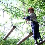 aventura parc magura bacau (12)