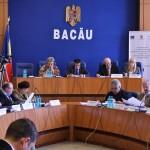 sedinta consiliul judetean bacau aprilie 2012 (1)
