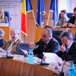 sedinta consiliul judetean bacau aprilie 2012 (3)