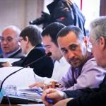 sedinta consiliul judetean bacau aprilie 2012 (4)