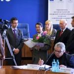 sedinta consiliul judetean bacau aprilie 2012 (5)
