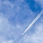 sky traffic bacau (1)
