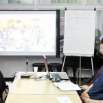 workshop empower connect bacau networking (2)