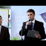 Foto: Salonul Auto Bacău 2012