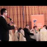Gala Premiilor Comunităţii Băcăuane