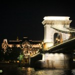 Budapest Danube cruise by night-13