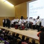 Gala Invatamantului 2011 1