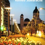 Romeo Stavarache jurnal de primar bacau acasa