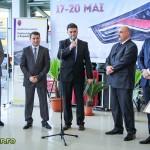 Salonul Auto Bacau 2012 (10)