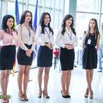 Salonul Auto Bacau 2012 (11)