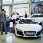 Salonul Auto Bacau 2012 (15)