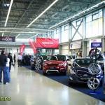 Salonul Auto Bacau 2012 (2)