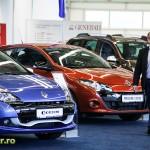 Salonul Auto Bacau 2012 (3)