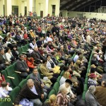 Teatrul de Vara