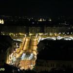budapest by night 3