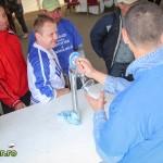 campanie electorala stavarache sala sporturilor 2012 (1)