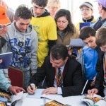 campanie electorala stavarache sala sporturilor 2012 (2)