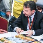 campanie electorala stavarache sala sporturilor 2012 (3)