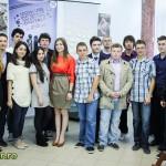concurs explorit 2012 (13)