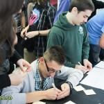 concurs explorit 2012 (7)