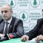 conferinta de presa partidul ecologist manolache bacau (1)