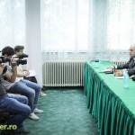 conferinta de presa partidul ecologist manolache bacau (4)