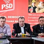 conferinta de presa psd bacau mita electorala targu ocna-1