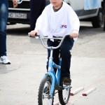 cupa dhs ciclism bacau (4)