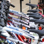 cupa dhs ciclism bacau (5)